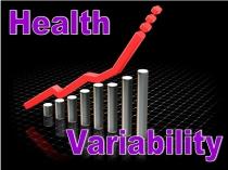 Sidebar, Health variability